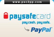 paysafecard verkaufsstellen schweiz